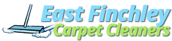 East Finchley Carpet Cleaners